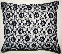 Cushion Cover 11