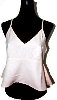 Ladies Designer Top 07