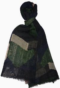 VPLA-249 Wool