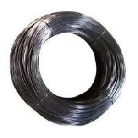 M.S Wire