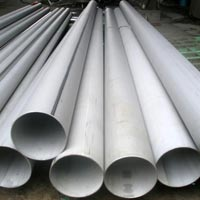 Stainless Steel Pipes and Tubes 03