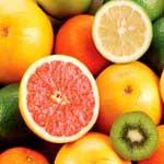 Fruits & Vegetable