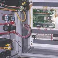 pH Control Systems