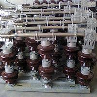 Electrical Isolator 02