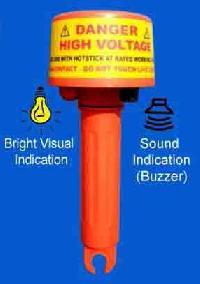 Voltage Detector 03