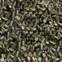 Industrial Briquettes