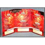 Brochure Printing - 01
