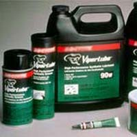 Label Stock for Lubricant Industry