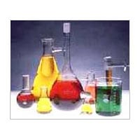 Paper Chemical Manufacturer