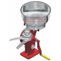 Manual Milk Cream Separators (HD - 11)