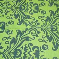 Nylon Fabrics Suppliers