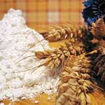 Superfine Flour Manufacturer