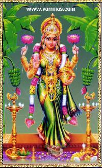 Grihalakshmi Tanjore Painting (10329)