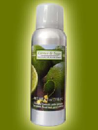 Citrus & Sage Room Freshener Spray