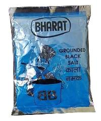 Bharat Black Salt