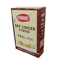 Bharat Ginger Powder