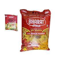 Bharat Red Chilli Powder