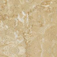 Botticino Marble 01