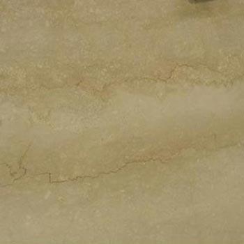 Botticino Marble 03