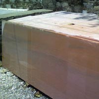 Pink Marble 04