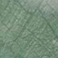 Rajasthan Green Marble