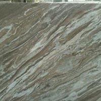 Sawar Toronto Marble 05