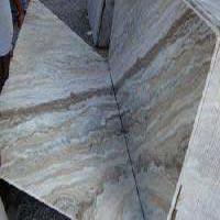 Sawar Toronto Marble 02
