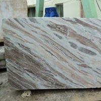 Sawar Toronto Marble 03