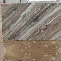 Sawar Toronto Marble 04