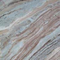 Sawar Toronto Marble 06