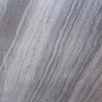 Sawar Toronto Marble 07