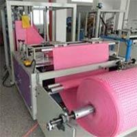 Non Woven Bag Making Machine-01
