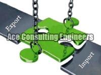 Foreign Trade Consultant