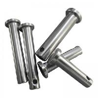 Clevis Pin 04