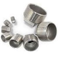 Outer & Inner Threading Plugs