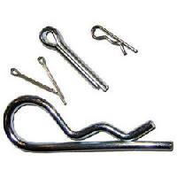 Sainless Steel 310 Split Pins