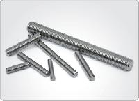 Stainless Steel Full Thiread  Studs.