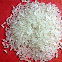Ponni Steam Rice