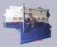 High Speed Bandsaw Machine
