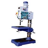 JIP40AA : 40mm Cap. Pillar Drilling Machine