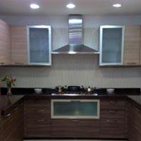 Designer Kitchen - 04