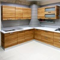 Designer Kitchen - 07