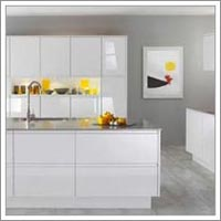 Designer Kitchen - 10