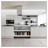 Designer Kitchen - 11