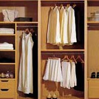 Designer Wardrobe - 02