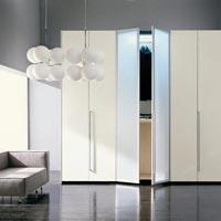 Designer Wardrobe - 03