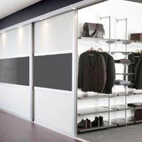 Designer Wardrobe - 07