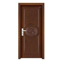 Wooden Door - 05