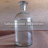 Sodium Silicate Liquid