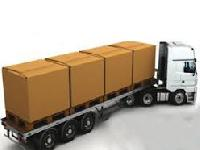 Goods Transportation